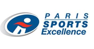 Paris Sports Excellence