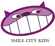 Smile City Kids